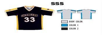 Elite Basketball Ss5 Shooting Shirt.jpg