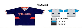 Elite Basketball Ss8 Shooting Shirt.jpg