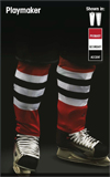 Prosphere hockey - Playmaker Socks