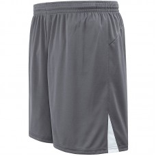 Youth Stock Volleyball Shorts