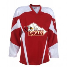 Adult Stock Ice Hockey Jerseys